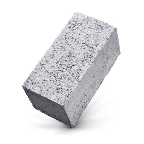 blok-pustotel